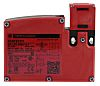 XCS-TE Solenoid Interlock Switch Power to Unlock 24