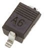 Nexperia 100V 250mA, Silicon Junction Diode, 2-Pin SOD-323