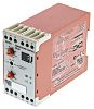 Broyce Control Temperature Monitoring Relay