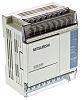 Mitsubishi FX1S PLC CPU Computer Interface, 2000 Steps