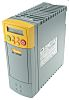 Parker AC650 Inverter Drive, 3-Phase In, 240Hz Out, 1.1 kW, 400 V ac, 3.5 A