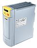 Parker AC650 Inverter Drive, 3-Phase In, 240Hz Out, 4 kW, 400 V ac, 9 A