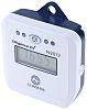 Comark N2012 Data Logger for Temperature Measurement