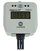 Comark N2013 Humidity, Temperature Data Logger, Infrared, Battery