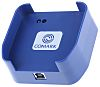 Comark N2000CRU Data Logger USB Interface, For Use