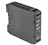 Siemens SITOP POWER Switch Mode DIN Rail Panel