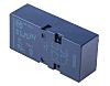 24V dc Coil Non-Latching Relay 3PNO, SPNC PCB