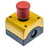 Eaton Surface Mount Emergency Button - Pull to
