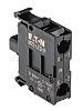 Eaton M22 Light Block - Red, 12 → 30 V ac/dc