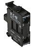 Eaton M22 Light Block - White, 85 → 264 V ac