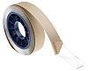 3M 3M 2552 Conductive Aluminium Tape 0.38mm, W.50mm,