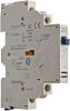 Schneider Electric Auxiliary Contact - NO/NC, 1 Contact,