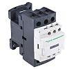 Schneider Electric 3 Pole Contactor - 38 A,