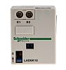 Schneider Electric Contactor Latching Block for use with