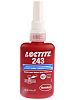 Loctite Loctite 243 Blue Thread lock, 50 ml,