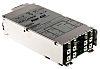 TDK-Lambda, 450W Embedded Switch Mode Power Supply SMPS,