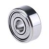 4mm Radial Ball Bearing 13mm O.D