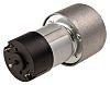 Micromotors Geared DC Geared Motor, 8 W, 12
