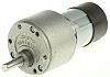 Micromotors Geared DC Geared Motor, 8 W, 12
