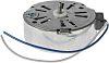 Crouzet 820000 Clockwise Synchronous AC Motor, 0.16 W,