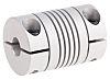 Hengstler 19.2mm OD Flexible Beam Coupling