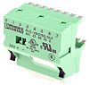 Interface Module, 24V dc, 3A