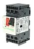 Schneider Electric TeSys 500 V Motor Protection Circuit