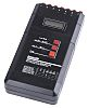 BALLUFF Analogue Tester & Programmer for use with