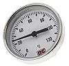WIKA Bi-metal Thermometer 3723794