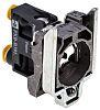 Parker Plunger 3/2 Pneumatic Manual Control Valve PXB