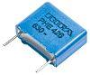 KEMET 22nF Polypropylene Capacitor PP 250 V ac,