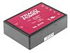 TRACOPOWER, 30W Embedded Switch Mode Power Supply SMPS, 5V dc, Encapsulated
