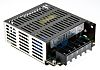 TRACOPOWER, 35W Embedded Switch Mode Power Supply SMPS,