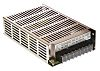 TRACOPOWER, 60W Embedded Switch Mode Power Supply SMPS,