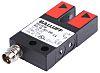 BALLUFF BGL Photoelectric Sensor Through Beam (Fork) 5