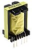 2 Output 10 → 16W Flyback SMPS Transformer,
