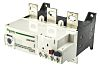 Schneider Electric Overload Relay -, 60 → 100