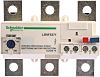 Schneider Electric Overload Relay -, 132 → 220