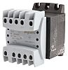 Legrand 160VA DIN Rail Panel Mount Transformer, 230V
