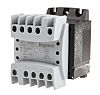 Legrand 160VA DIN Rail Panel Mount Transformer, 215V