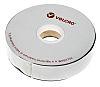 Velcro Black Hook & Loop Tape, 25mm x