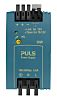 PULS MiniLine MLY Switch Mode DIN Rail Panel