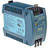 PULS MiniLine MLY, DIN Rail Panel Mount Power