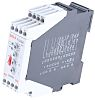 Dold DPDT Multi Function Timer Relay - 0.03
