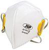 JSP BEA120-101-B00 Disposable Face Mask, FFP2
