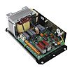 RS PRO, DC Motor Controller, Potentiometer Control, 110