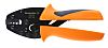 Weidmuller, PZ6/5 Plier Crimping Tool for Bootlace Ferrule