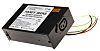200W Fixed Installation DC-AC Power Inverter, 48V dc