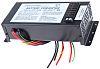 440W Fixed Installation Car Power Adapter, 24V dc / 13.8V dc