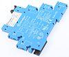 Finder, 110V ac/dc SPDT Interface Relay Module, Screw